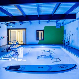 ARCHITECTURE-PISCINE-KINE-SOINS-FORME-102