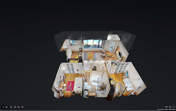 Matterport-exemple-Dollyhouse