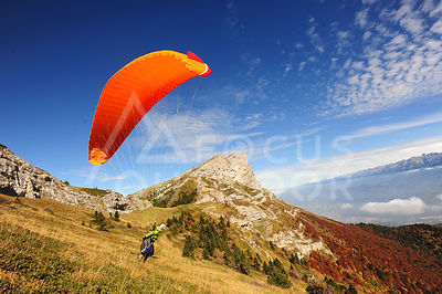 parapente_coldelarc-HD_focus-outdoor-0001