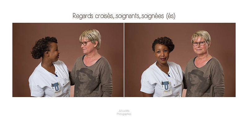 Regards-croisés-II-11_w