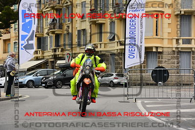 FinishSanremo_00067