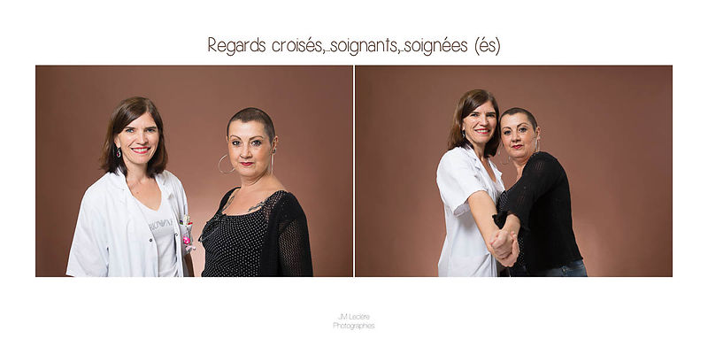 Regards-croisés-II-18_w