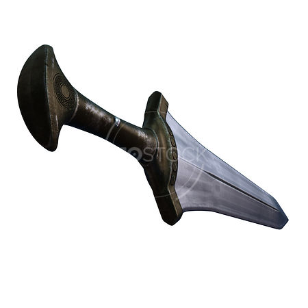 Macedonian_Dagger_-_11