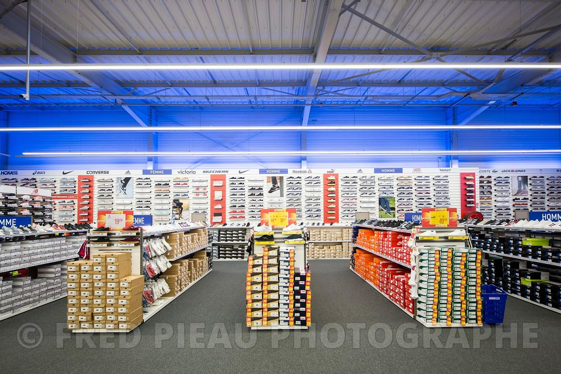 ARCHITECTURE-CENTRE-COMMERCIAL-037