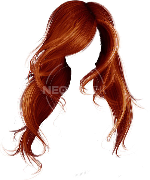 amparo-digital-hair-neostock-1