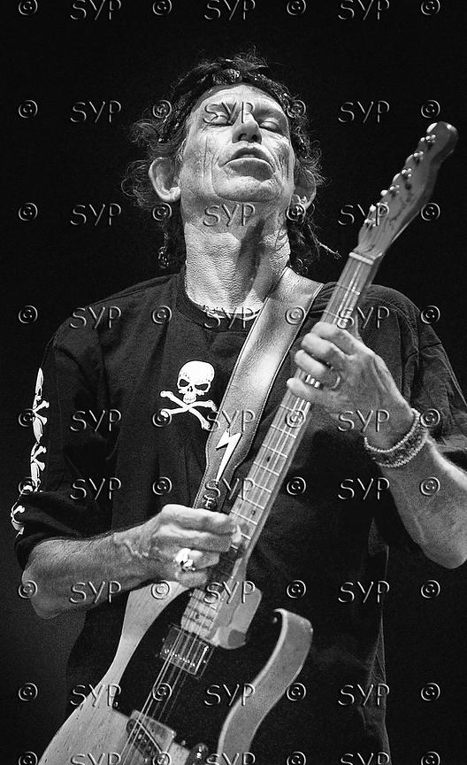 Keith_Richards01