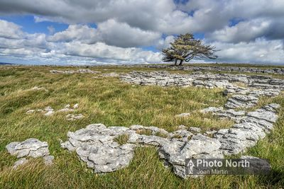 GREAT ASBY 27B - Great Asby Scar