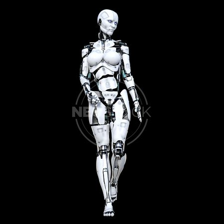 cg-body-pack-female-android-neostock-27