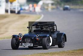Black_Caterham-013