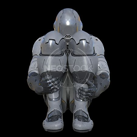 cg-body-pack-male-cyborg-neostock-36
