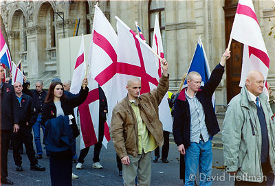 00111204-3 National Front March