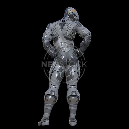 cg-body-pack-male-cyborg-neostock-25