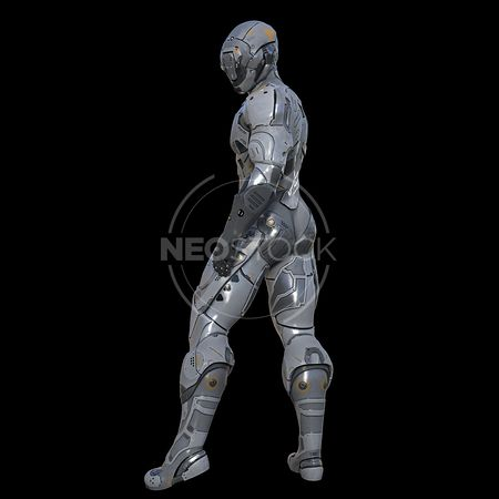 cg-body-pack-male-cyborg-neostock-28