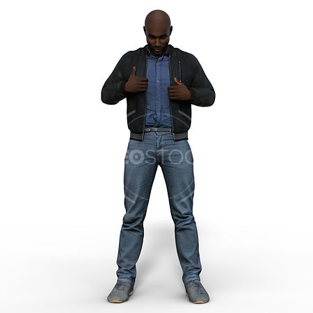 cg-darius-contemporary-jacket-neostock-6