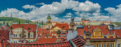 prague_rooftops_1_copy_copy