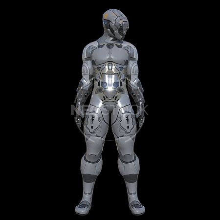 cg-body-pack-male-cyborg-neostock-23