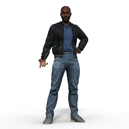 cg-darius-contemporary-jacket-neostock-16
