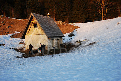 carrette_hiver-HD_focus-outdoor-0001