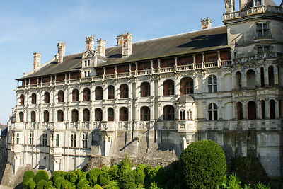 Chateau-Royal-Blois_Cecile-Marino-ADT41_(3)