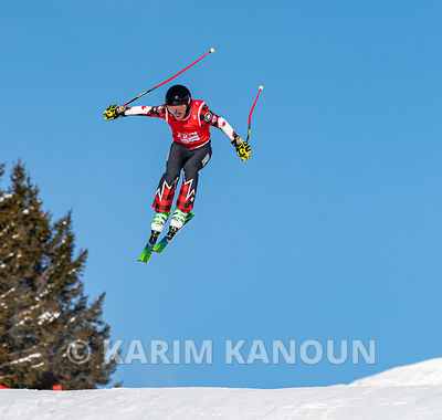 Vaud_-_Freestyle_Skiing_Cross