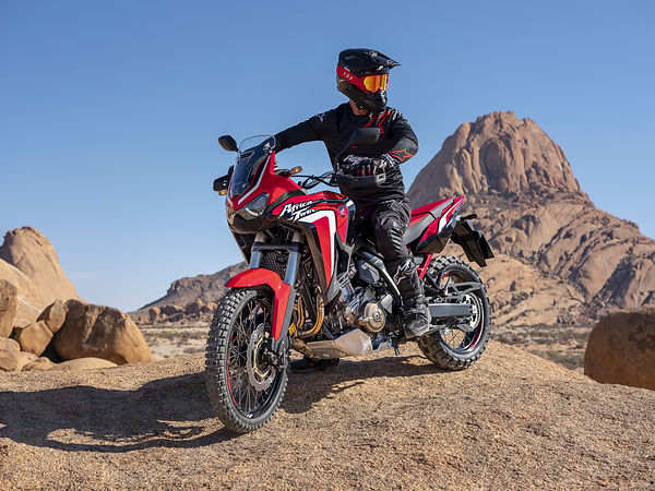 20YM_AfricaTwin_L1_Location_3273