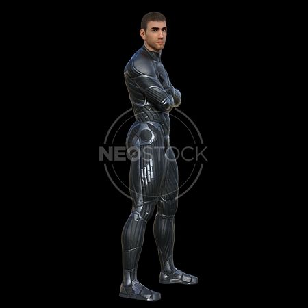 cg-body-pack-male-exo-suit-neostock-2