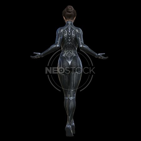 cg-body-pack-female-exo-suit-neostock-4