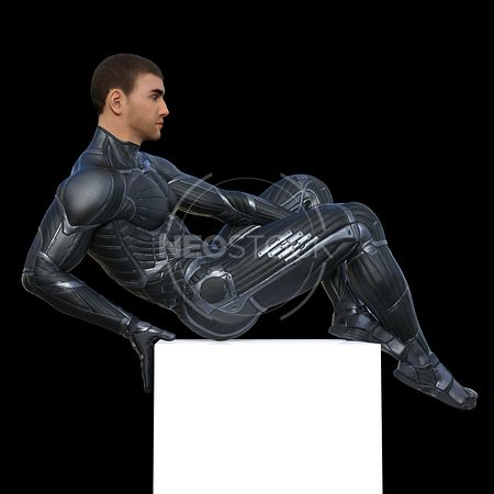 cg-body-pack-male-exo-suit-neostock-41