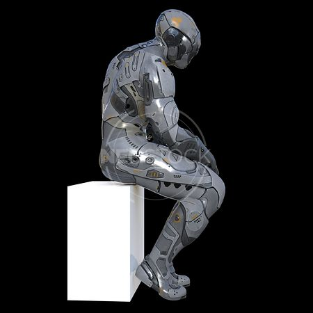 cg-body-pack-male-cyborg-neostock-43