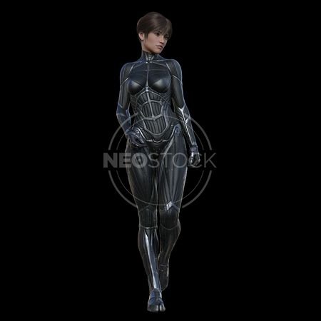 cg-body-pack-female-exo-suit-neostock-27