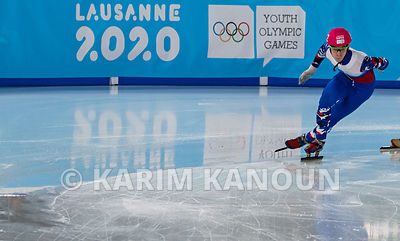 Short_Track_Speed_Skating_-_Winter_Youth_Olympics