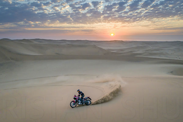 20YM_AfricaTwin_L1_Location_0584