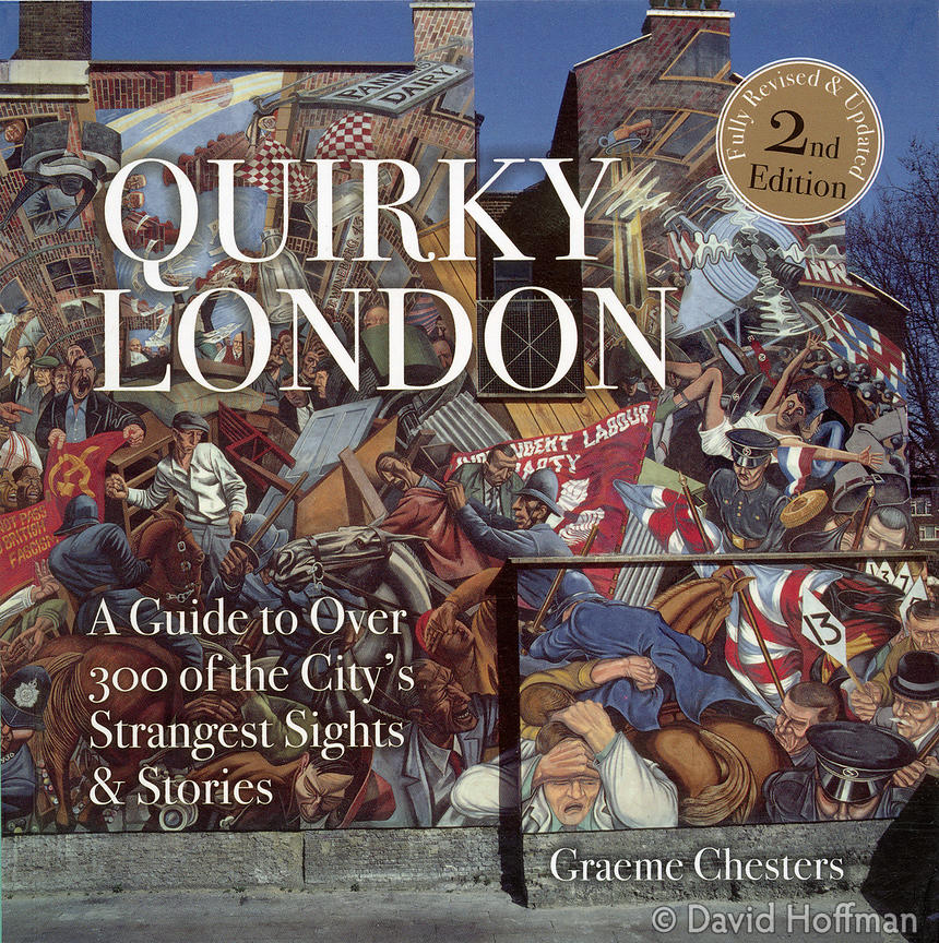 Quirky_London_Cable_Street_Mural_cover