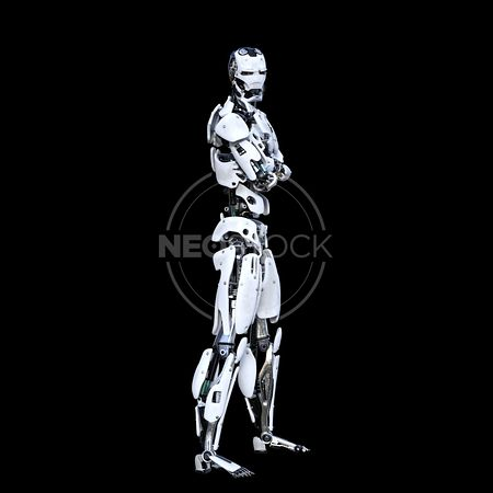 cg-body-pack-male-android-neostock-3