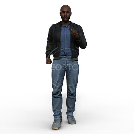 cg-darius-contemporary-jacket-neostock-20