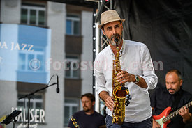 H8-023-fotoswiss-Peter-Lenzin-Band-Festival-da-Jazz-2020