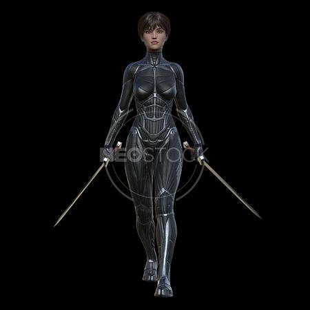 cg-body-pack-female-exo-suit-neostock-13
