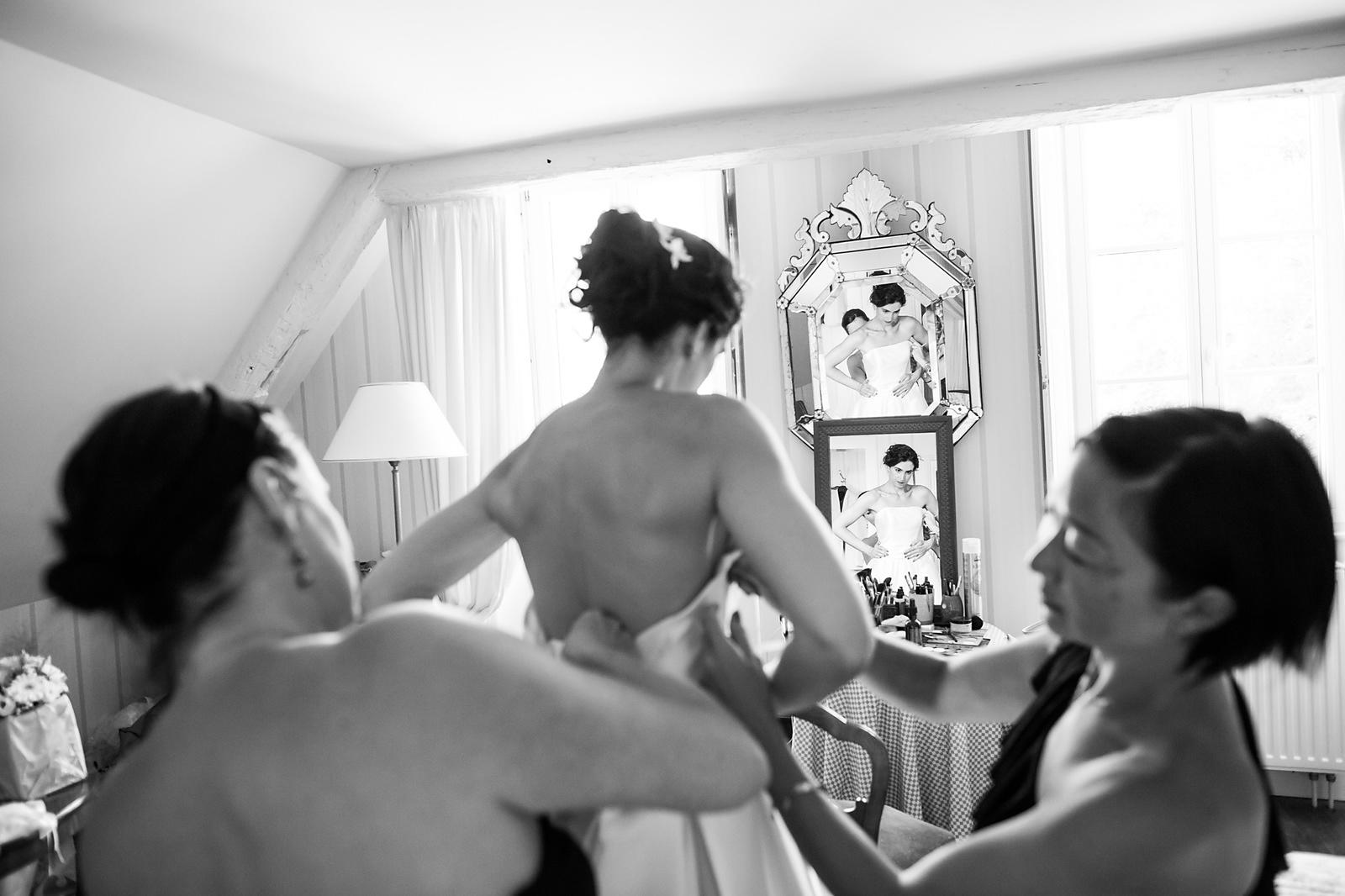 photographe_mariage_strasbourg_alsace_069