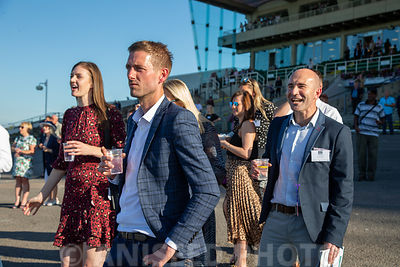 Aniseed_Photo_-_EN_Raceday_2019-215