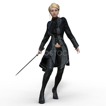 CG-figure-the-baroness-neostock-25