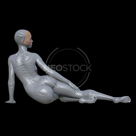 cg-body-pack-female-cyborg-neostock-5
