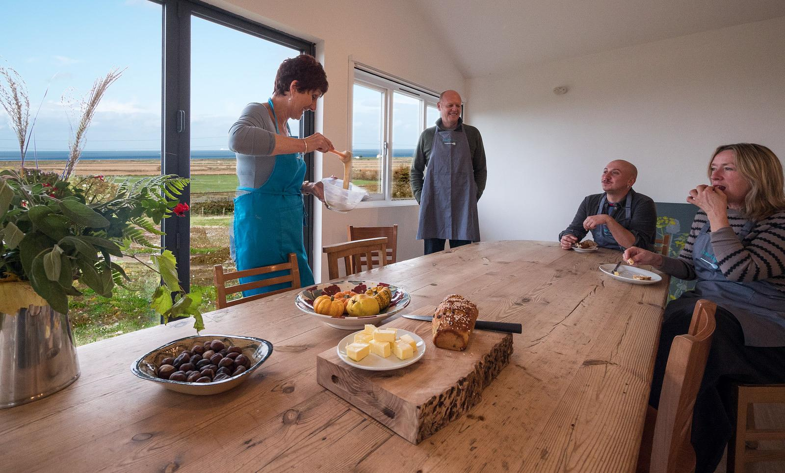Jane_s_Kitchen_Monks_Hill_Farm