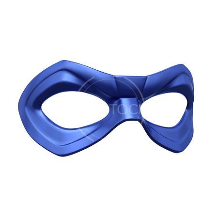 1-_Blue_Glossy_Hero_Mask