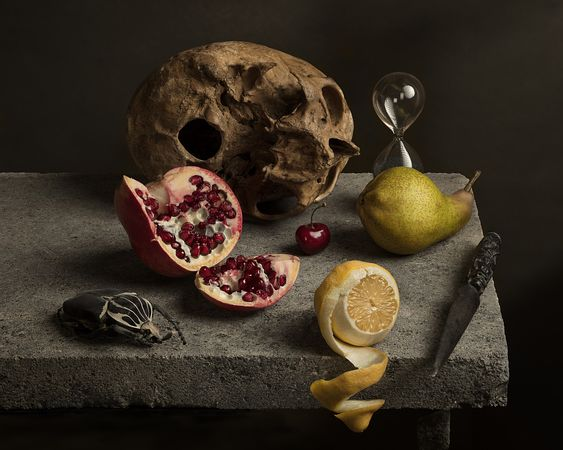 nature_morte_citron_pelé