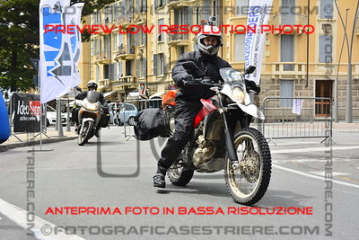 FinishSanremo_00008