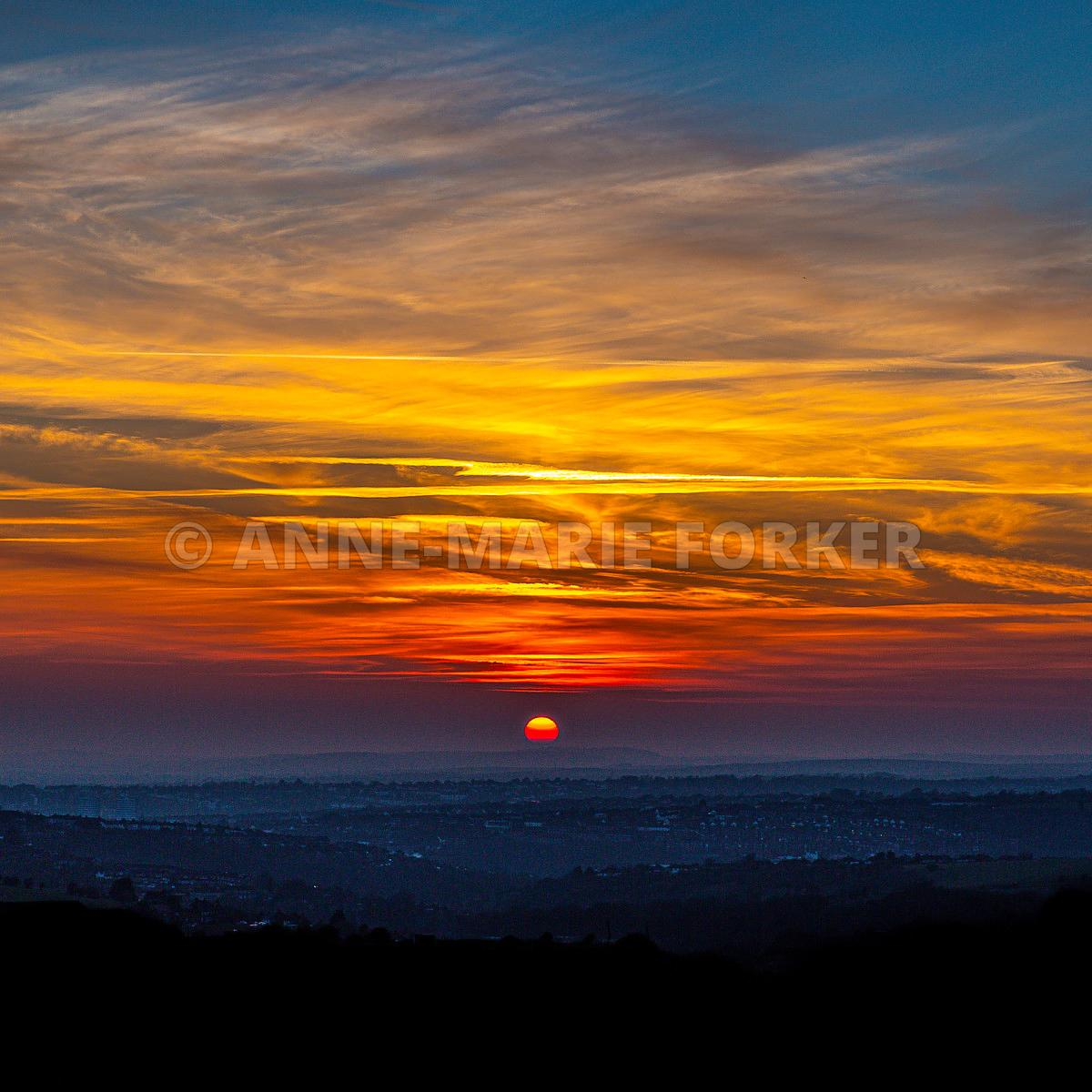 Sunset_-_by_Anne-Marie_Forker-8122