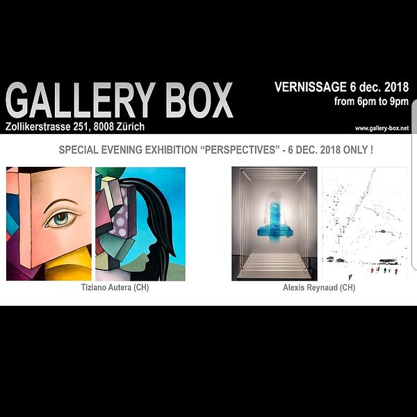 alexisreynaud-exhibition-gallery-box-2018-1