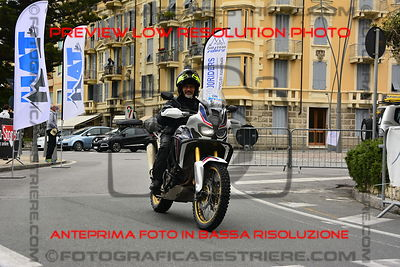 FinishSanremo_00076