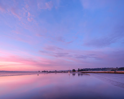 Pastels_at_Powderham