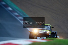 Caterham_Green-007